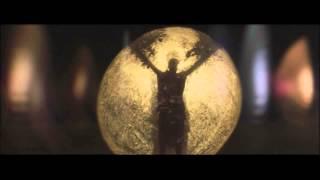 Imogen Heap - Propeller Seeds (Official Music Video)