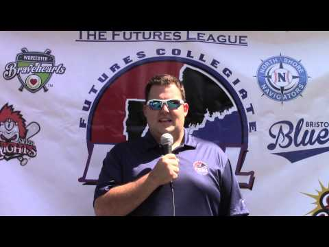 Futures League Minute 6/13/2015