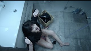 Смотреть клип The Unguided - Heartseeker