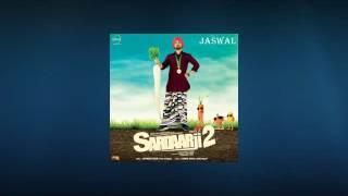 Pappleen-Diljit_Dosanjh-Full-Song