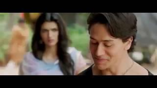 Heropanti dialogue Part 2 Mai Handsome nahi hu na Whatsapp Status