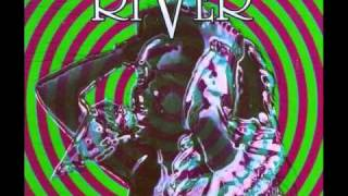 Public Art - River (Run Dry Airplay Edit) (1993)