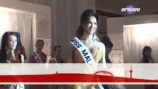 Miss Pondan Malaysia