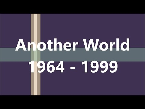 Another World Opening Compilation