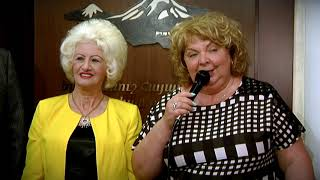 В Твери открылся второй магазин проекта «Армения»