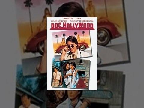 Doc Hollywood Mp3