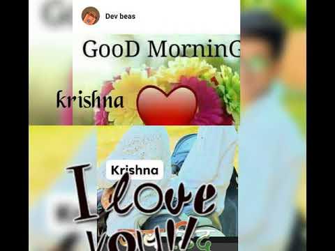 Love boy Krishna babu Jarhi(1)