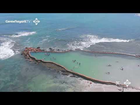 Punta Mita Nayarit