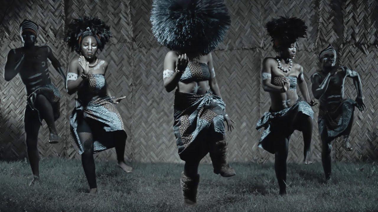 Download Tilla x Chuzih - UNDERSTANDING (Official Video)