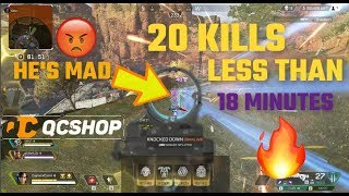 Video quantum cheats - Download mp3, mp4 HACKING ON SIEGE