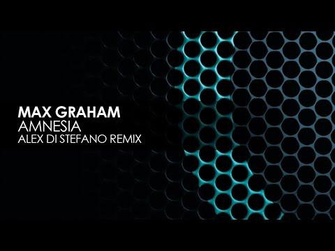 Max Graham - Amnesia (Alex Di Stefano Remix) [Cycles] Mp3