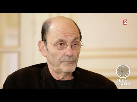 Cinéma - « Le sens de la fête » d'Eric Toledano et Olivier Nakache