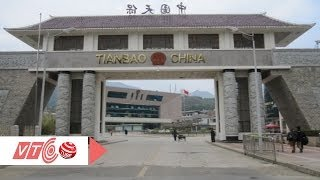 Trung Quốc đóng cửa khẩu: Điều gì sẽ xảy ra? |VTC