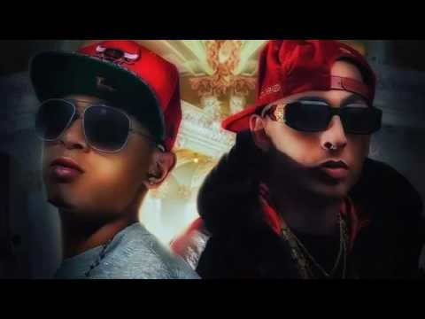 Me Reclama Official Remix Ozuna Ft Luigi 21 Plus Y Ñengo Flow