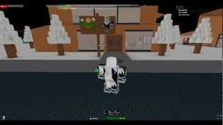 ROBLOX: Pizza Tycoon 3 Tycoon (Finished)