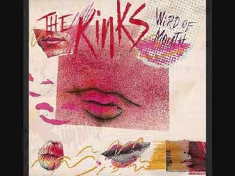 the-kinks-going-solo-kinksmedia
