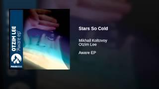 Stars So Cold