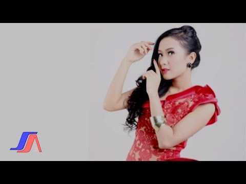 Bersyukurlah -  Cita Citata (Official Lyric Video)