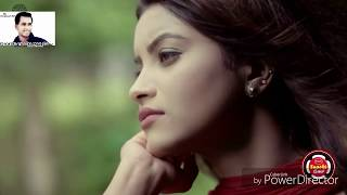 Download Valo Achi Valo Theko | RH Ontu | A Tribute to Salman Shah MP3 song and Music Video