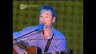 Download Video Iconic Aussie Songs - John Williamson Live  2011 MP3 3GP MP4