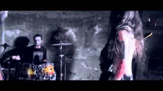 Psychonaut 4-La Deca[Dance] II Official Video