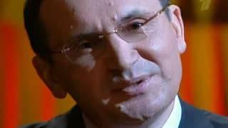 Президент Чувашии или Кунаев 21 века 6/6 -06 04 2009-(, 2009-04-08T03:04:40.000Z)