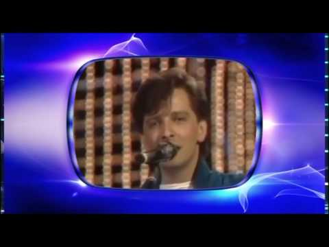 Lepa Brena & Daniel & Dusko Kulis - Fantastic Show (TV Prva 08.10.2014.)