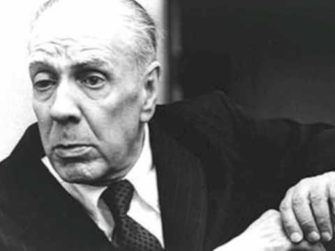 Entretien avec Borges (1965) - Partie 1