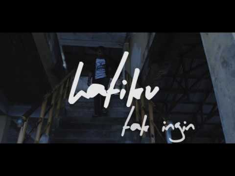 Walau Hati Menangis - Pance Pondang || Video Clip Cover