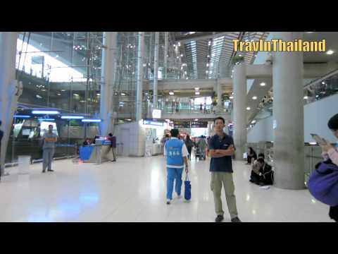 Mr T Taxi Service - Airport to Pattaya