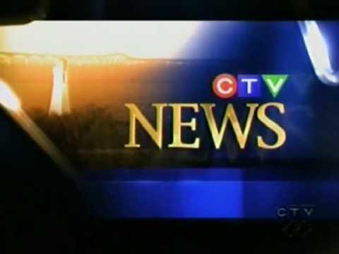 CTV News Atlantic - Bell Media