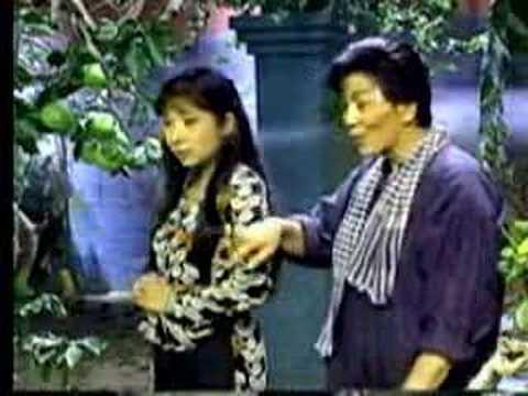 Co Lang Gieng - phan 5