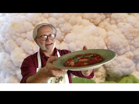 pÂte-À-pizza-cÉto-de-chou-fleur-pour-une-pizza-keto-faible-en-glucides