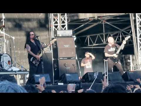 deicide.---live-méxico-metal-fest-2019