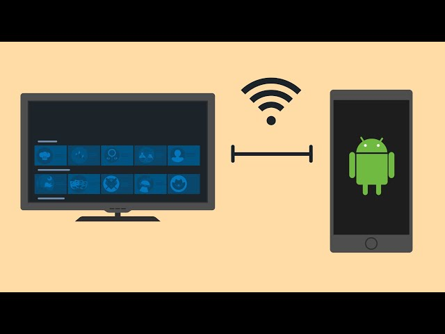 Amazon Fire TV and Fire TV Stick: Mirror Your Mobile Device Content on Fire TV Devices
