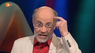 ZDF - Leschs Kosmos - Affektive Heuristik