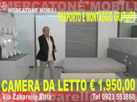 MERCATONE MOBILI XITTA REDAZIONALE NATALE 2014 2 - YouTube