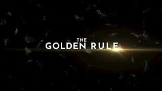 Die Goldene Regel - Ein Dokumentarfilm zum Thema Rassismus   *Untertitel aktivieren