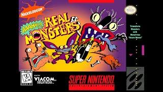 Super Nintendo Under the Radar Platformers - SNESdrunk