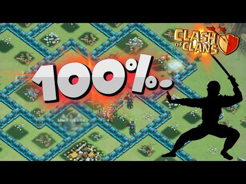 Clash of Clans: