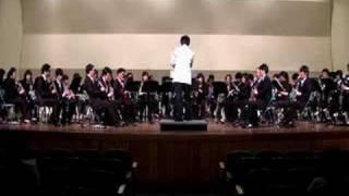 "WeClarinet Choir ""Rossini L"