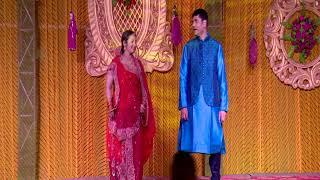 Video Sangeet Dance by Brides Mama & Mami download MP3, 3GP, MP4, WEBM, AVI, FLV Juli 2018