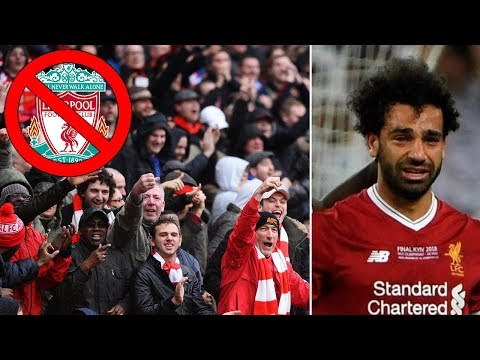 Why English football fans hate Liverpool so much - Oh My Goal