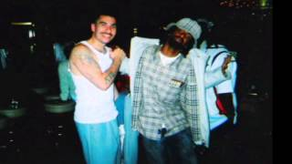 Mac Dre - Rompt Out Norteno