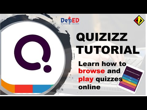 how-to-use-quizizz-(full-tutorial-2020)-part-1-browse-and-play