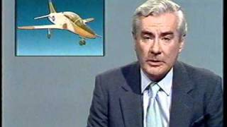ITN News at Ten (1984)