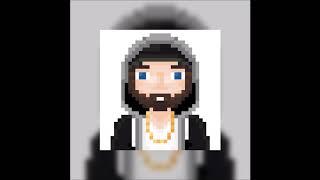 Eminem - Not Alike (EarthBound Remix)