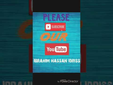 Download Sabon Album din Nura M Inuwa Maizamani(Audio song)