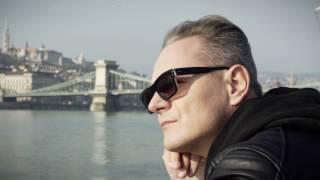 "Heincz Gábor ""Biga"" Mondd miért (Official Music Video)"