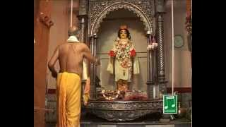 Video Shri Krishner Astottara Satanam Part 1 | Bengali Bhakti Video | Lohori Audio | Niyati Bhattacharya download MP3, 3GP, MP4, WEBM, AVI, FLV Agustus 2018